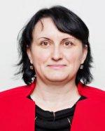 Golasowská